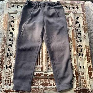 Babaton Pants